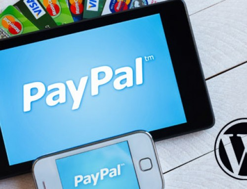 10 PayPal Add-Ons for Accepting Payments on Your Site