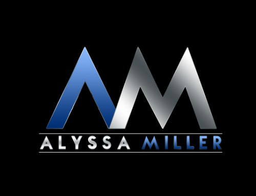 Our New Client: Alyssa Miller