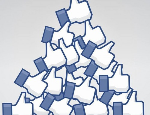 Can Your Brand Survive On Facebook Alone?