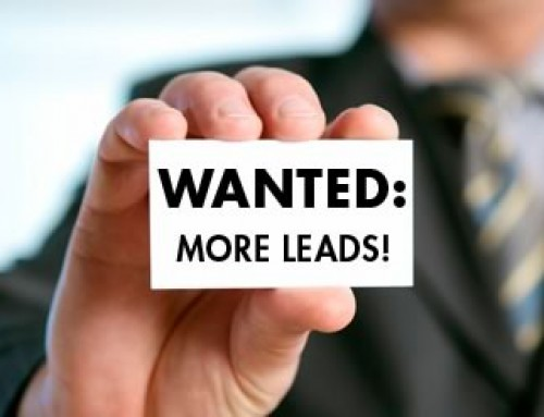 Is Your Website Producing Quality Leads For YOUR Business?