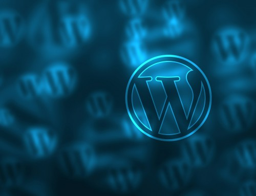 The Bloggers Guide to WordPress Security